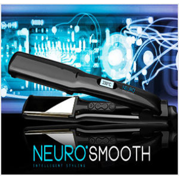 Paul Mitchell NEURO Smooth - Hairsale.se