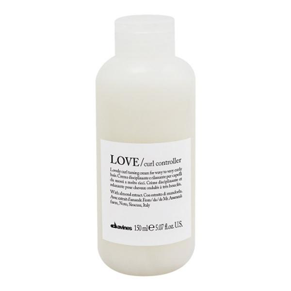 Davines Essential LOVE Curl Controller 150ml, för lockigt hår