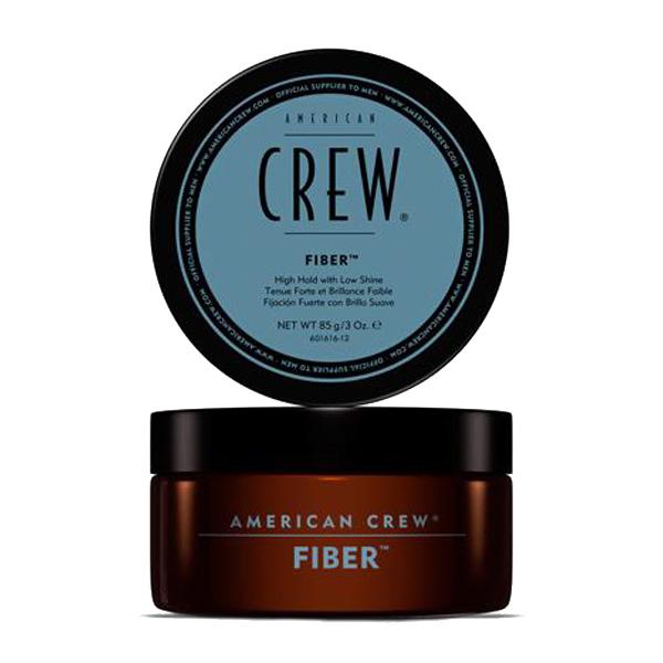 American Crew Fiber 85g, Hårwax