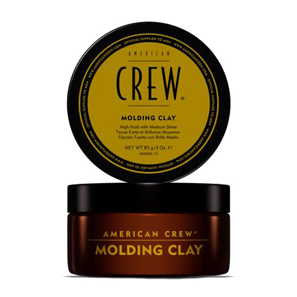 American Crew Molding Clay 85g - Hairsale.se
