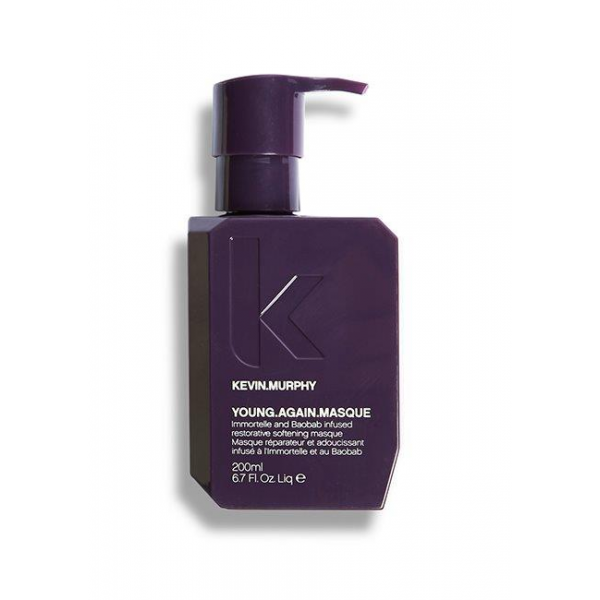 Kevin Murphy Young Again Masque 200ml - Hairsale.se
