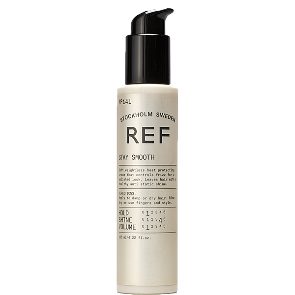 REF. Stay Smooth 125ml