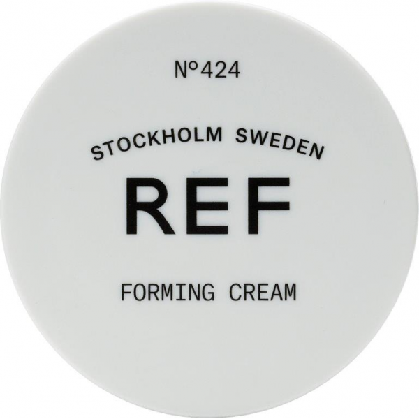 REF. Forming Cream 85ml - Hairsale.se