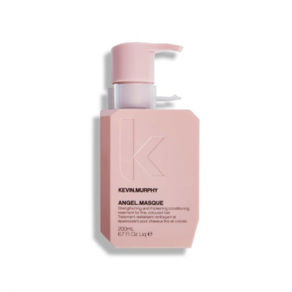 Kevin Murphy Angel Masque 200ml - Hairsale.se