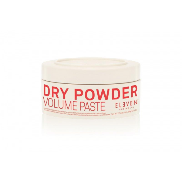 Eleven Australia Dry Powder Volume Paste 85g - Hairsale.se