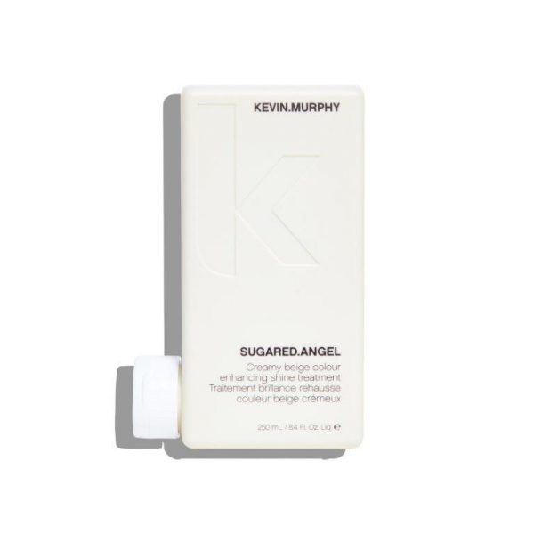 Kevin Murphy Sugared.Angel - Creme/Beige 250ml - Hairsale.se