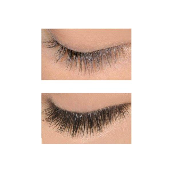 Sa3 Magic Lashes - Eyelash & Eyebrow Serum 4ml - Hairsale.se