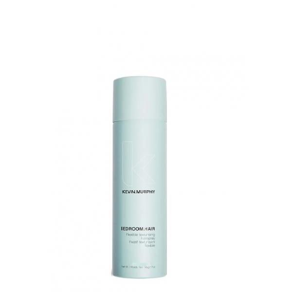 Kevin Murphy Bedroom.Hair 100ml Flexibel Hårspray - Hairsale.se