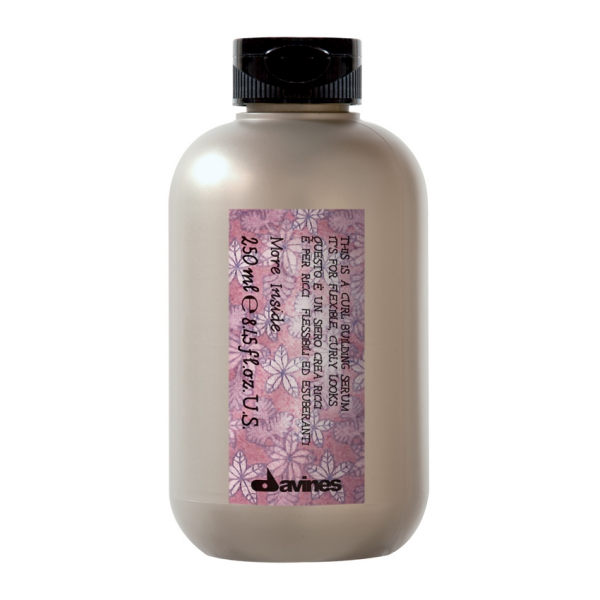 Davines M.I. Curl Building Serum 250ml - Hairsale.se