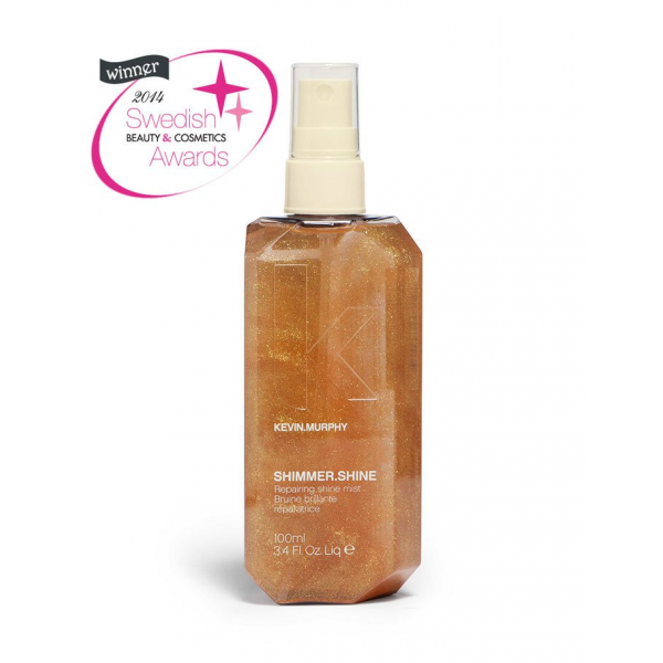 Kevin Murphy Shimmer Shine 100ml Glansspray - Hairsale.se