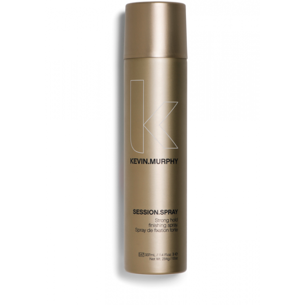 Kevin Murphy Session Spray 400ml - Hairsale.se