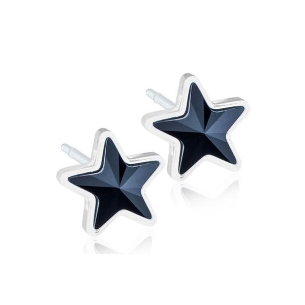Blomdahl Star Jet