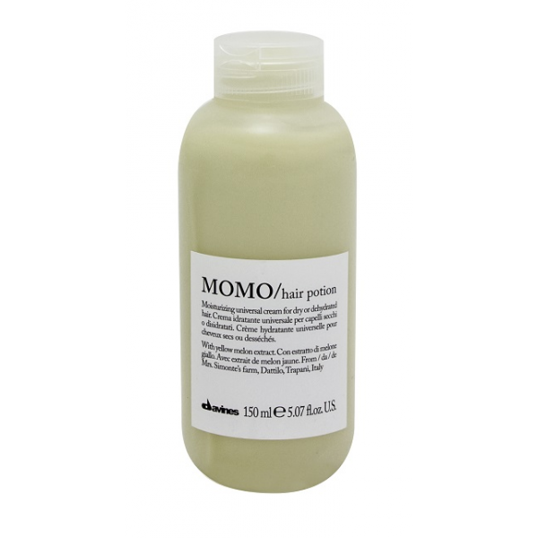 Davines Essential MOMO Hair Potion 150ml, för torrt hår